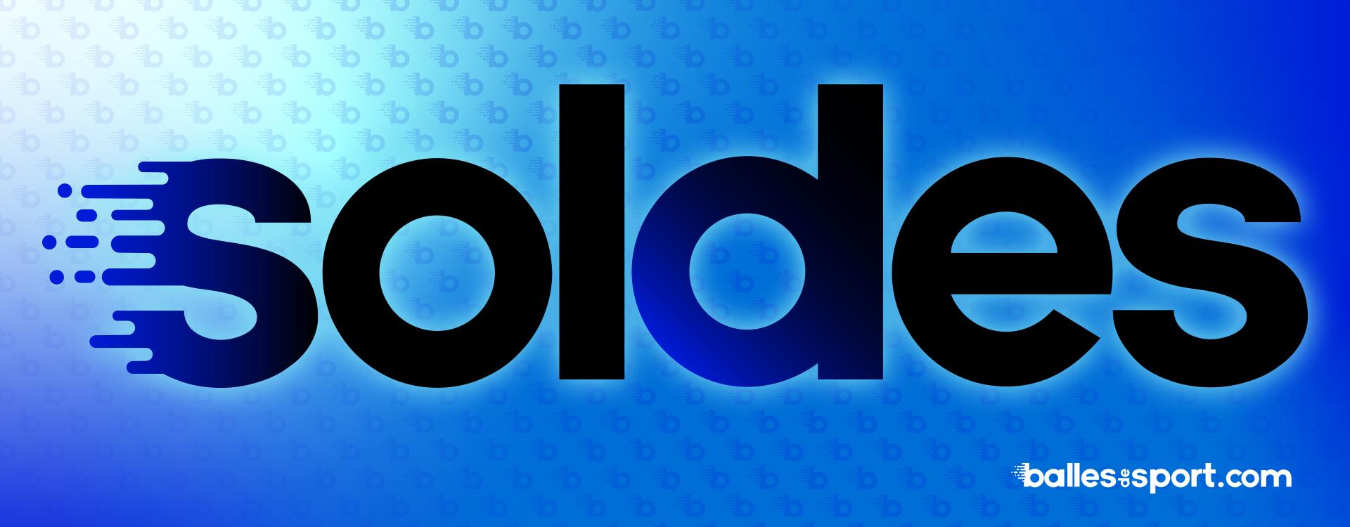 1920x750 Bds Soldesdef